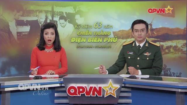 Những Phụ nữ Việt Nam góp phần làm nên chiến thắng