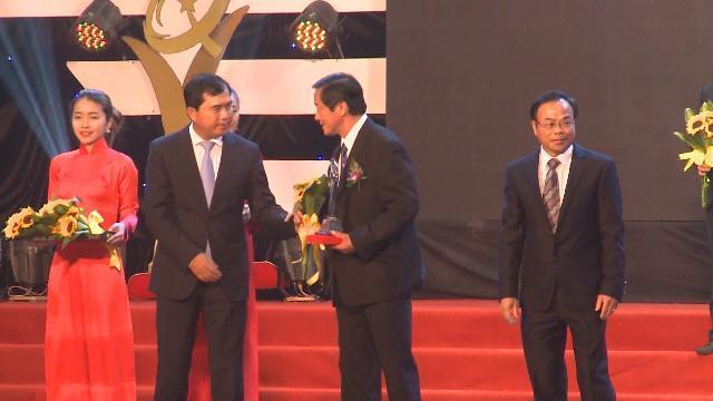 77 doanh nghiệp được nhận Giải thưởng Chất lượng Quốc gia