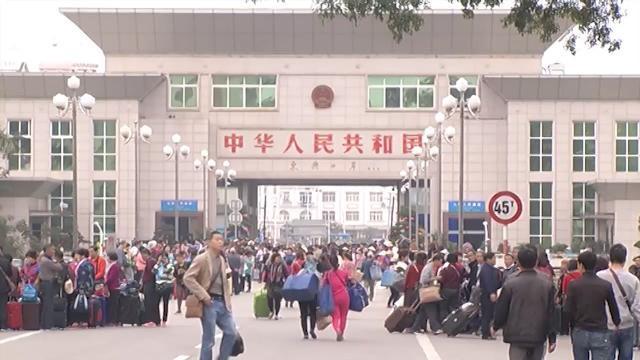 Tin Tức 24h Mới Nhất: Quảng Ninh siết chặt quản lý dịch vụ lữ hành