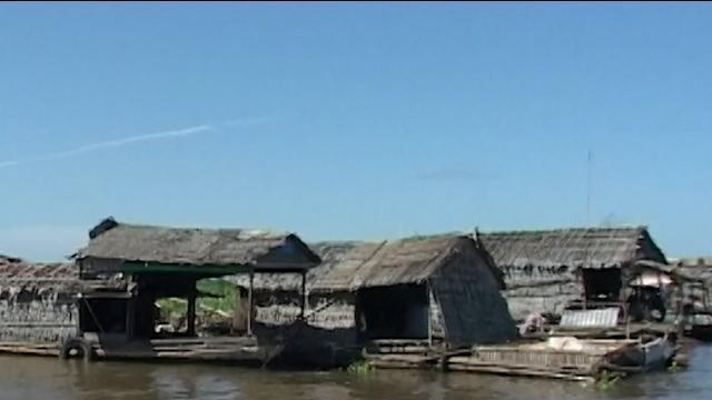 Tin Tức 24h: Bình Phước xây dựng 741 nhà đại đoàn kết cho hộ nghèo