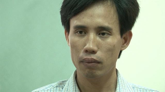 Tin tức 24h: Nghệ An bắt đối tượng có hành vi chống phá Nhà nước