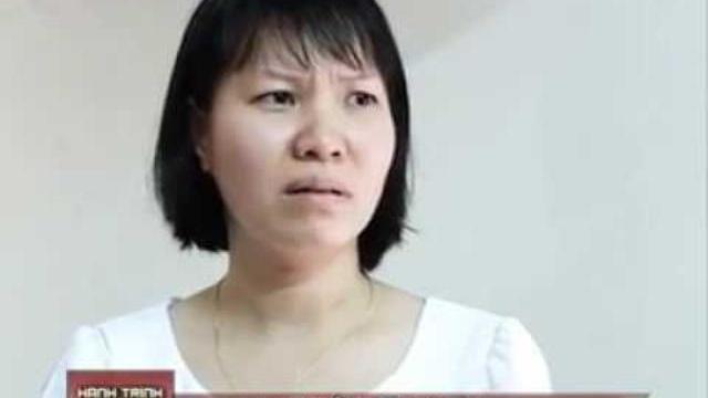 Vụ mất tích đầy bí ẩn của người phụ nữ ở Ninh Bình - Hành Trình Phá Án
