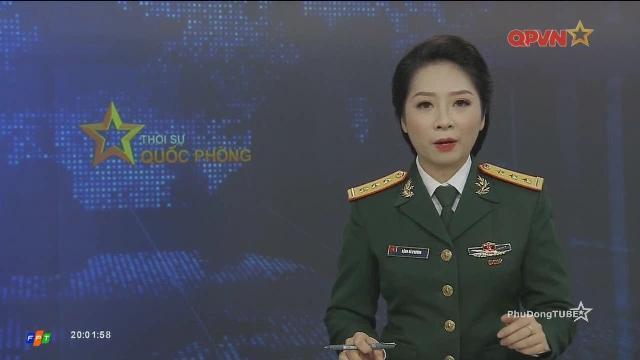 Hải quân Việt Nam Singapore hợp tác cứu nạn tàu ngầm