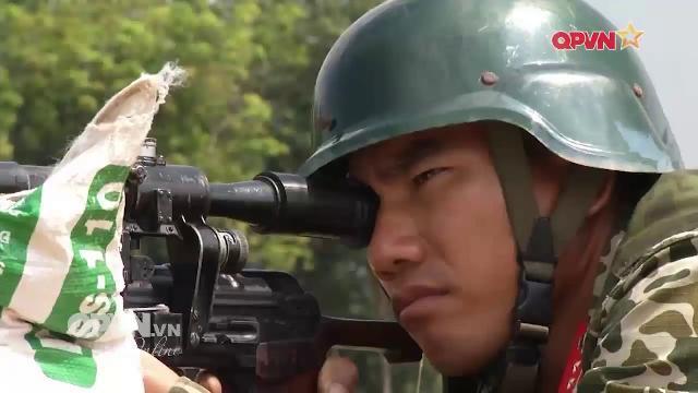 Tin nóng quân sự Việt Nam tuần qua (Tuần 2 - 03/2017) | Thời sự Quốc phòng