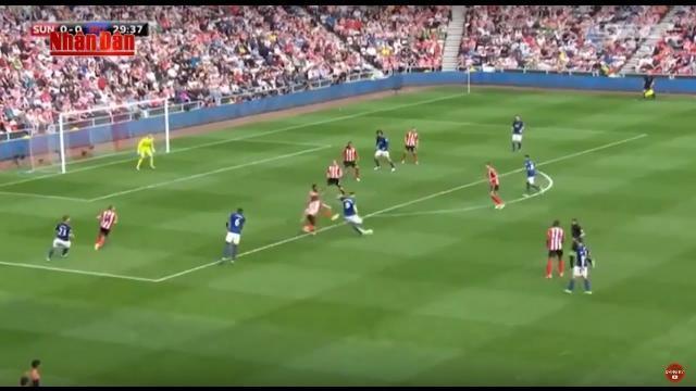 Tin Thể Thao 24h Hôm Nay ( 7h - 10/4): Ibrahimovic Nổ Súng Liên Tiếp, Man Utd Nuôi Mộng Top 4