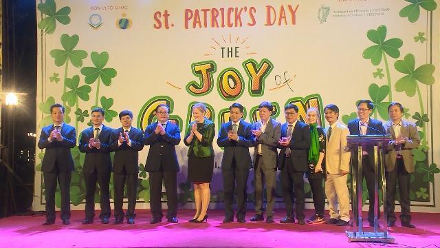 Tin Thời Sự Hôm Nay (22h - 18/3/2017): Phát Huy Vai Trò Báo Đảng Trong Định Hướng Dư Luận Xã Hội
