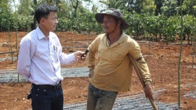 Đắk Lắk thừa 32 hiệu phó, GV nuốt nước mắt cầm tiền lương