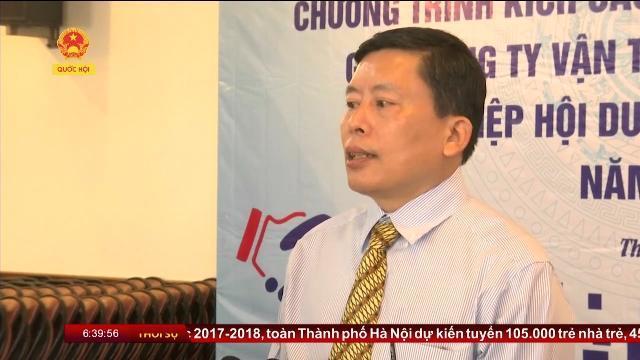 Thời sự - Bình Thuận: Kích cầu du lịch bằng đường sắt