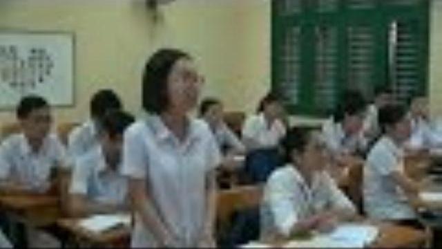 Gặp gỡ nữ sinh Quảng Trị nhận học bổng tại ba trường đại học quốc tế