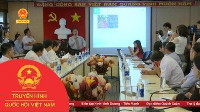 TP HCM tổ chức Liên hoan Ẩm thực Đất Phương Nam lần 7 | Thời Sự | THQHVN
