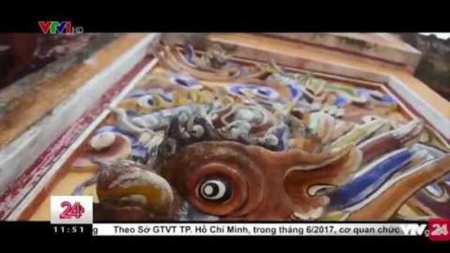 Hình Ảnh Việt Nam Được Quảng Bá Tại Liên Hoan Phim Cannes - Tin Tức VTV24