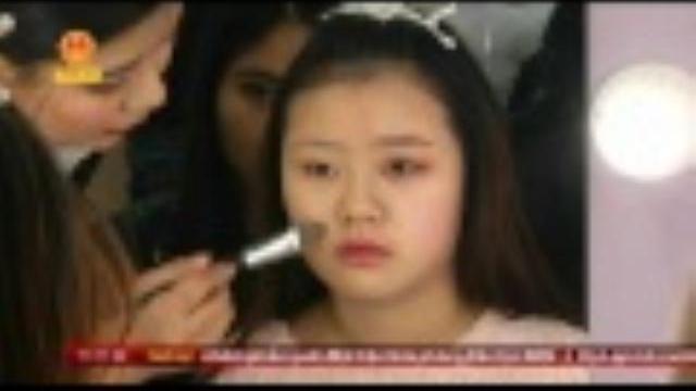 Thời sợ - Làn sóng phẫu thuật mỹ bùng nổ tại Trung Quốc
