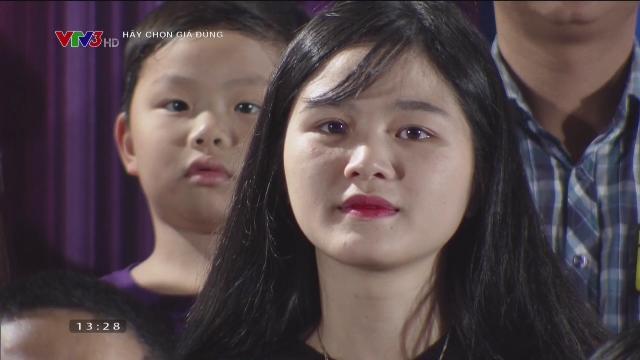 BÀN TAY VÀNG | HÃY CHỌN GIÁ ĐÚNG | FULL | 13/05/2017 | VTV GO