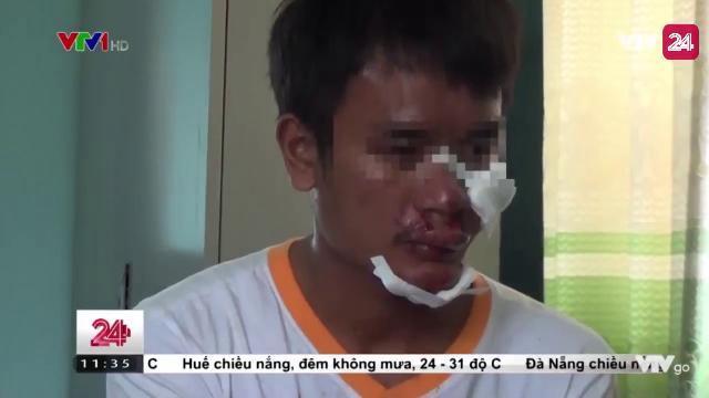 Kẻ cướp gặp thiếu nữ - Nhận cái kết đắng | VTV24