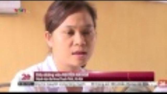 Bác sĩ bị người nhà bệnh nhân đánh trọng thương | VTV24
