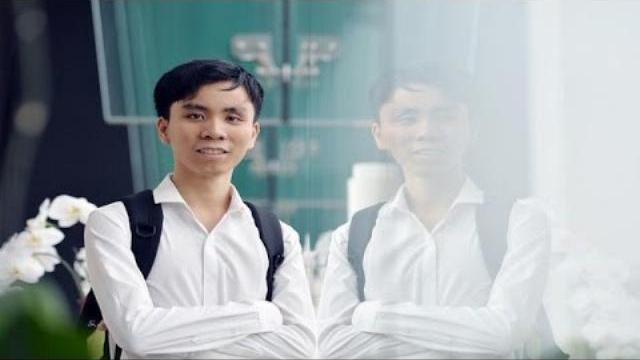 Chàng trai Việt đầu tiên tìm ra lỗ hổng Facebook