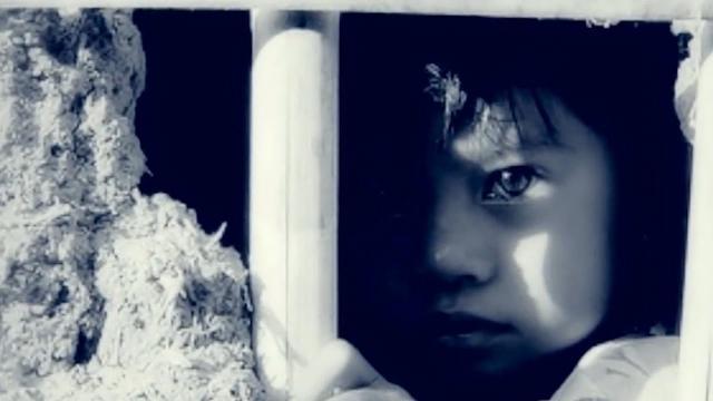 Xử Lý Hành Vi Xâm Hại Tình Dục Trẻ Em Của Yêu Râu Xanh: Còn Nhiều Vướng Mắc