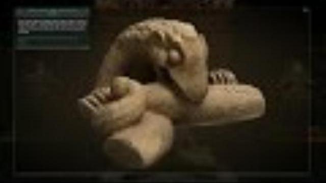 Tin Tức 24h Mới Nhất Hôm Nay: Giữ hồn cổ vật qua bảo tàng 3D
