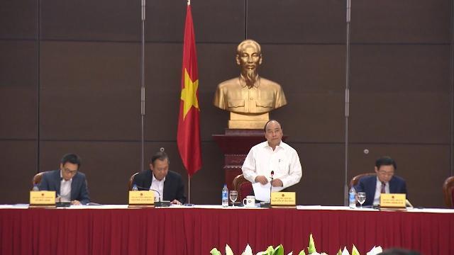 Tin Tức 24h: Kết quả Hội nghị Thủ tướng với doanh nghiệp lần thứ 2