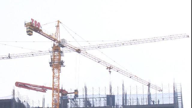 Cần nâng cao chi phí cho công tác bảo đảm an toàn lao động