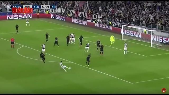 Tin Thể Thao 24h Hôm Nay (19h45 - 10/5) Bán Kết Lượt Về C1: Juventus Hẹn Hò Real Madrid ở Chung Kết