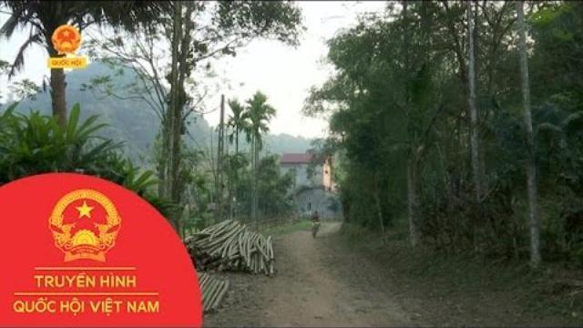 Ý kiến cử tri - Thanh Hóa: Hàng Trăm Người Dân Khổ Sở Vì Dự Án Điện Kéo Dài 10 Năm
