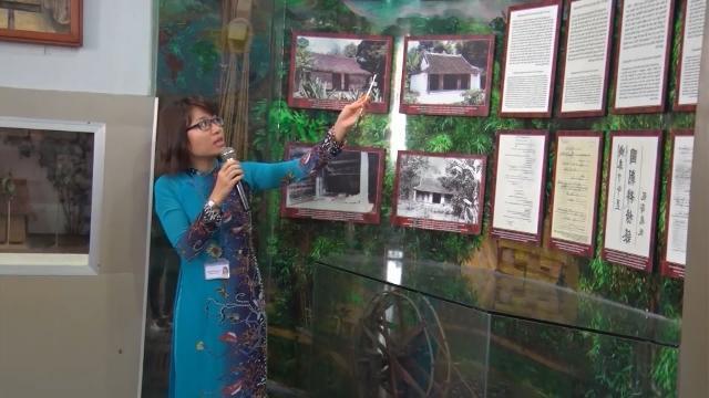 TP. Hồ Chí Minh tổ chức nhiều hoạt động ý nghĩa nhân kỷ niệm 127 năm Ngày sinh của Bác