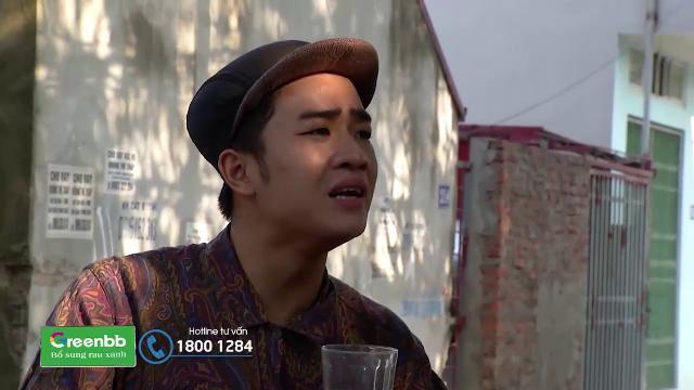 Phim Hài 2017 ► Xem Mặt Full HD ► Phim hài Mới Hay Nhất 2017