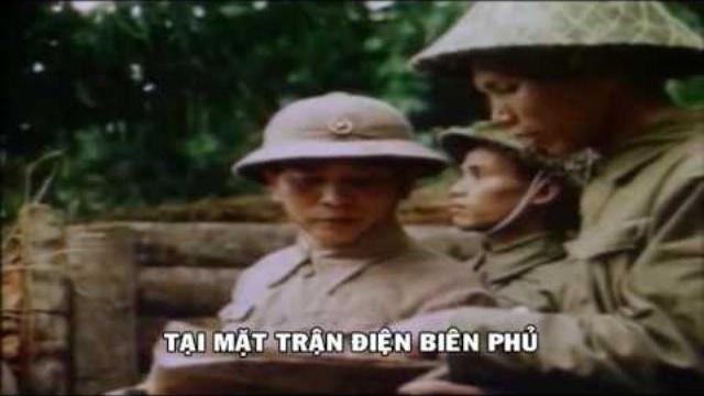 [Tư liệu lịch sử] Đường ra trận: Chiến cuộc Đông Xuân 1953-1954