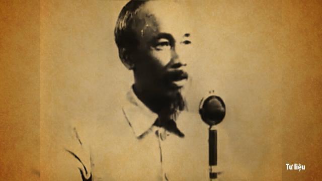13-3-1954 - Ngày mở đầu thắng lợi cho thiên sử vàng Điện Biên Phủ