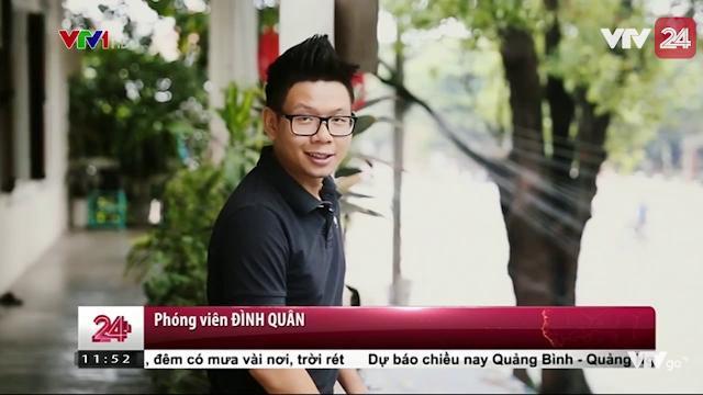 Dấu Ấn Nhạc Sĩ Trịnh Công Sơn Ở Huế - Tin Tức VTV24