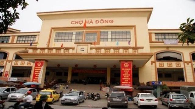 """Mờ ám trong """"khu tự trị"""" lộng hành giữa Hà Nội - Điều tra qua thư khán giả"""