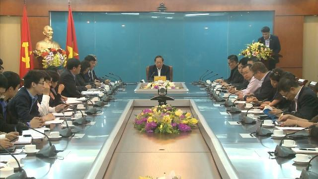 Hơn 8.000 clip độc hại nhắm tới tổ chức, cá nhân Việt Nam trên mạng