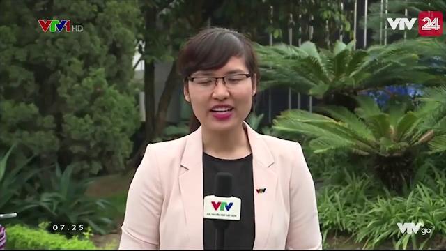 Sữa chua dê thủ công liệu có đảm bảo?   VTV24
