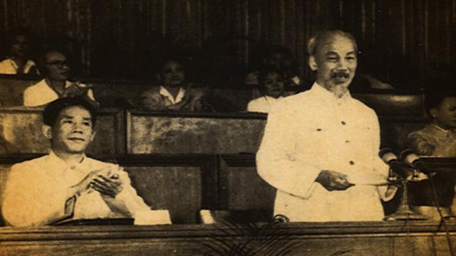 Tin Thời Sự Hôm Nay (6h30-7/4): Tư Duy Sáng Tạo, Tầm Nhìn Chiến Lược Của TBT Lê Duẩn Với CM Việt Nam