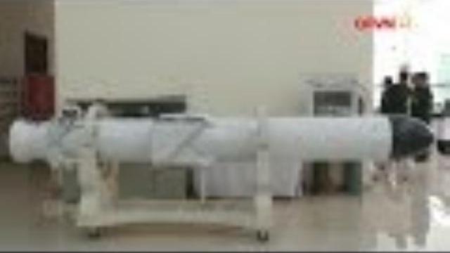 Thành tựu tiêu biểu của Viện Khoa học và Công nghệ Quân sự Việt Nam