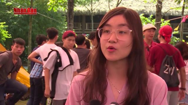Tin Tức 24h Mới Nhất Hôm Nay: Kết nối cộng đồng vì tương lai xanh