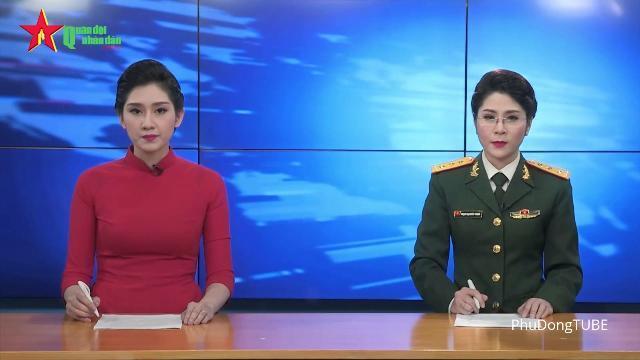 Khủng bố Việt Tân đội lốt linh mục kích động giáo dân phá hoại Việt Nam