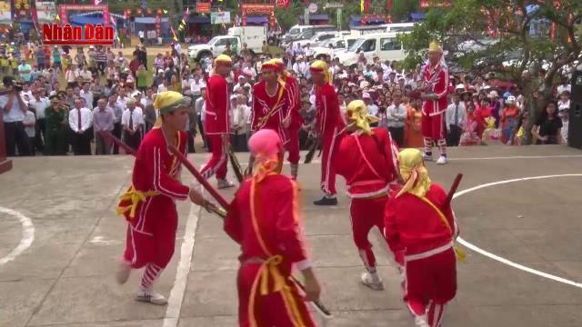 Phú Yên chi gần 20 tỷ đồng nâng cấp, mở rộng đền thờ chí sĩ Lê Thành Phương