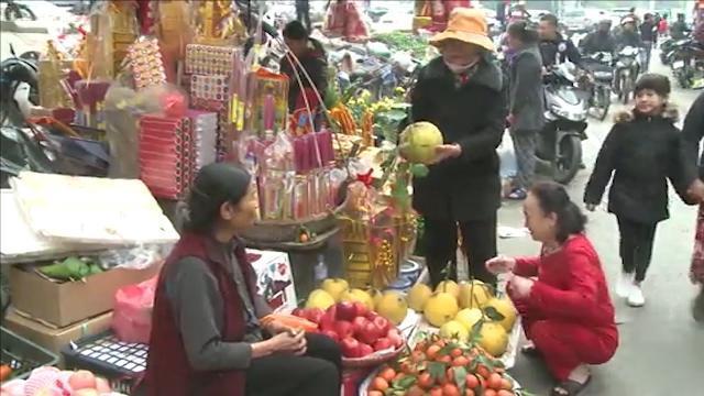 Hà Nội ban hành qui tắc ứng xử nơi công cộng trên địa bàn Thành phố