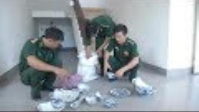 Tin Tức 24h Mới Nhất Hôm Nay : Quảng Ngãi khẩn trương khai quật tàu cổ đắm ở Dung Quất
