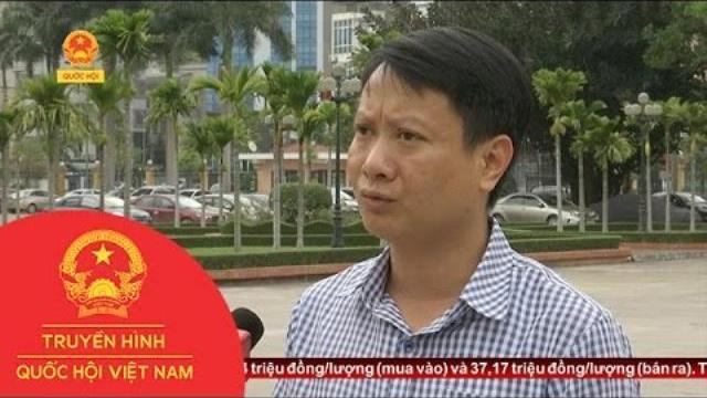 Thời sự: Quảng Ninh đảm bảo an toàn vận hành tàu thuyền trước mùa mưa bão