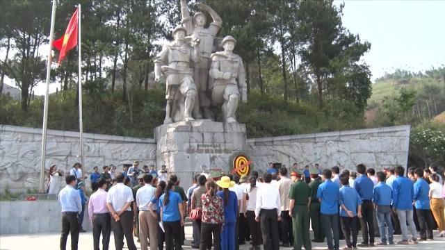 Ý nghĩa lịch sử của ngã ba Cò Nòi trong chiến thắng Điện Biên Phủ