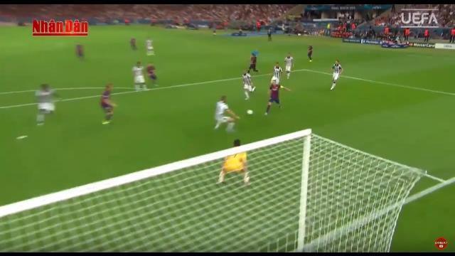 Tin Thể Thao 24h Hôm Nay (7h - 11/4): Tứ Kết Cup C1 - Chờ Siêu Kinh Điển Real vs Barca ở CK Cup C1
