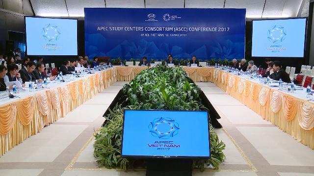 APEC 2017: Nổi bật từ thúc đẩy thương mại số tới bảo trợ xã hội