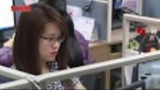 Các địa phương triển khai biện pháp phòng ngừa mã độc Wanna Cry