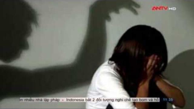 Công an Hà Nội gấp rút khởi tố vụ dâm ô bé gái 8 tuổi