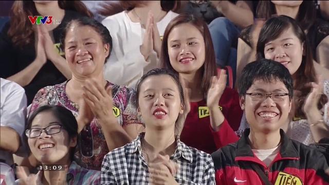 HÃY CHỌN GIÁ ĐÚNG | FULL | 08/04/2017 | VTV GO