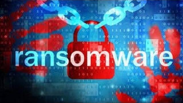 Trung Quốc phát hiện biến chủng mới của WannaCry