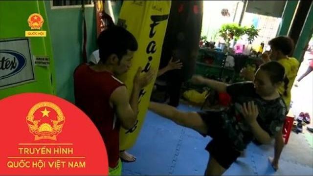 Gặp Gỡ - Nguyễn Trần Duy Nhất